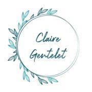 Claire Gentelet